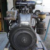 Motore agricolo Lombardini Lda820