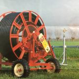 Irrigatore turbocipa  63 ft 180