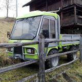 Transporter Grillo Pk 1000