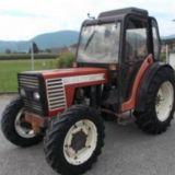 Fiat 80-66