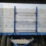 Rimorchio agricolo  140 ql 240x 560