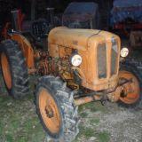 d'epoca Fiat 411