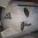 Cisterna vetroresina  Per raccolta acqua