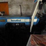 Trattore Landini  9500 super