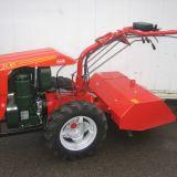 Motocoltivatore Lombardini Mab 85 tl diesel