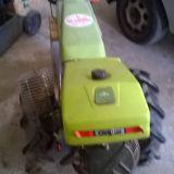 Motocoltivatore Grillo 350