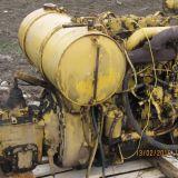 Motore  Vm 45cv