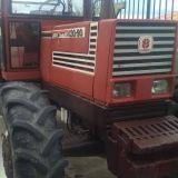 Trattore Fiat  Agri 130/90