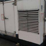 Generatore Fiat Gruppo elettrogeno diesel