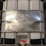 Cisterne  Plastica 1000 kg