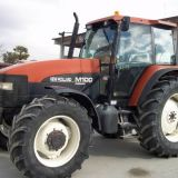 Trattore New holland  M 100