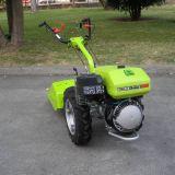 Motocoltivatore Grillo 7 bis d