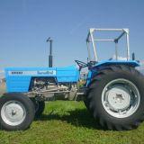 Trattore Landini  8500 2rm