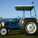 Trattore Ford  2610 2rm