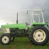 Trattore Agrifull  Derby 60 2rm