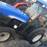 New holland Tn70v