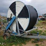 Irrigatore  90r3 ocmis