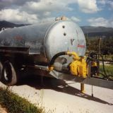Foto Principale Botte a pressione atmosferica  - fc120ba caporicci