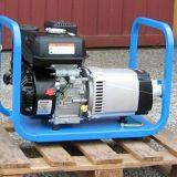 Generatore  Mbk 3,6 migi