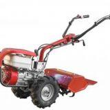 Motocoltivatore Barbieri Red