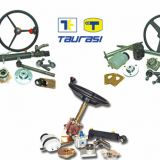 Impianti di guida idrostatica  trattore fiat-same-landini-goldoni taurasi