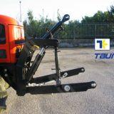 Sollevatore trattori  Posteriore o anteriore taurasi