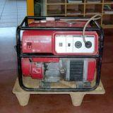Generatori usati cerco vendo compro for Gruppo elettrogeno honda usato