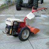 Motocoltivatore Carraro a. carrarino 710