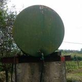 3 cisterne  Varie dimensioni