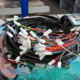 Cablaggi impianti elettrici Fiat 80-66