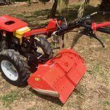 Motocoltivatore goldoni super special 140 14 cv for Goldoni motocoltivatori usati