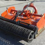 Interrasassi  Hortech mt 180