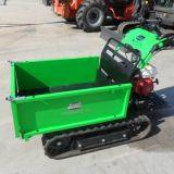 Mini dumper  trs660 h