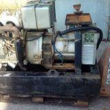 Generatore corrente Lombardini 5ld825-3/l