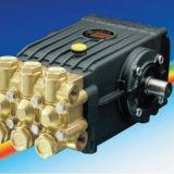 Pompa  Alta pressione ws 201