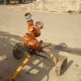 Pompa irrigazione  Per trattore veneta