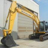 Escavatore New holland E215b