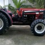 Trattore   Agrifull 80/70 dtf