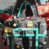 Atomizzatore  400 lit protector nardi
