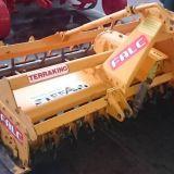 Coltivatore  terraking serie c super 4 velocita falc