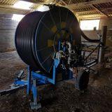 Irrigatore  Turbocar 75 idrofoglia