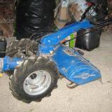 Motocoltivatore Bcs 650 benzina