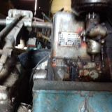 Foto Principale Sgadora valpadana - 10 hp d'epoca