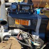 Motore Lombardini per trattore o motocompressore