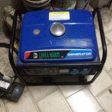 Generatore  3 kw