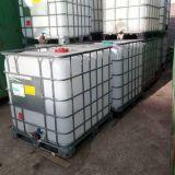 Cisterna  1000 lt