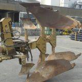 Aratro  Ugo moro m11 vib. 140-150 hp