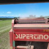 Rotopressa  Sp 1500 supertino