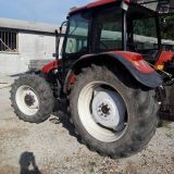Trattore New holland  L85