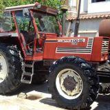 Fiat 130/90